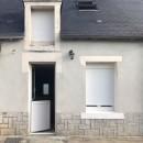Maison 64 m² Mézières-en-Brenne  4 pièces