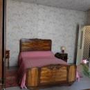Bien situé, idéal pour investisseur ou pour un achat en résidence principale