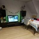 6 pièces  Maison 160 m² Villiers