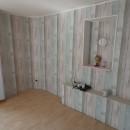 Villiers  160 m² Maison  6 pièces