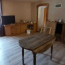 Maison Villiers  160 m² 6 pièces