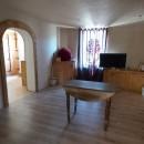 Maison 6 pièces 160 m² Villiers