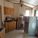 160 m²  Maison Villiers  6 pièces