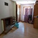 160 m² 6 pièces Villiers   Maison