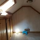 160 m² Villiers   Maison 6 pièces
