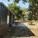 Maison 6 pièces  Villiers  160 m²