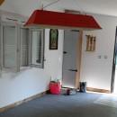 Maison Villiers  6 pièces  160 m²