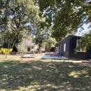 Maison 160 m² 6 pièces  Villiers