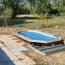 160 m² 6 pièces Maison Villiers