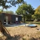 Villiers   6 pièces 160 m² Maison