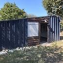 Maison 160 m² Villiers  6 pièces