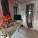 160 m²  Villiers  6 pièces Maison