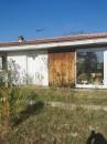 Maison 125 m² Dangé-Saint-Romain  6 pièces