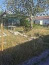 Maison 125 m² 6 pièces Dangé-Saint-Romain