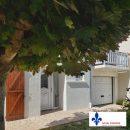Maison 112 m² INGRANDES SUR VIENNE  7 pièces