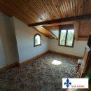 112 m² INGRANDES SUR VIENNE  Maison 7 pièces