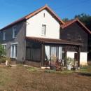 Maison 114 m² Valdivienne  5 pièces