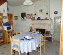 Maison  Valdivienne  114 m² 5 pièces
