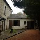 Maison  Usseau  145 m² 6 pièces