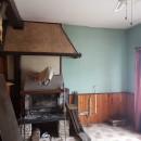 Maison 145 m² 6 pièces Usseau