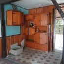 Maison  Usseau  6 pièces 145 m²