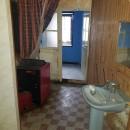 Maison de village de 146 m2
