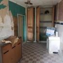 Usseau   Maison 145 m² 6 pièces