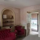 145 m² Usseau  6 pièces Maison