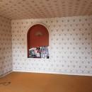 Usseau  6 pièces Maison 145 m²