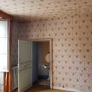 Usseau  Maison 6 pièces 145 m²