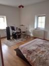 210 m² Maison   7 pièces