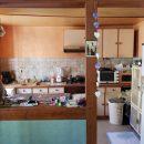 54 m² Maison 4 pièces