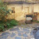 54 m²  4 pièces  Maison