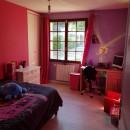 140 m² Maison 10 pièces