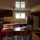 10 pièces  140 m² Maison