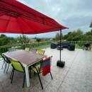 10 pièces Maison  140 m²