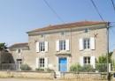 Maison 228 m² Saint-Ciers-sur-Bonnieure  7 pièces