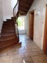 Maison  Saint-Ciers-sur-Bonnieure  228 m² 7 pièces