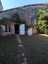 228 m² Maison Saint-Ciers-sur-Bonnieure  7 pièces