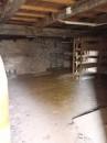228 m²  Saint-Ciers-sur-Bonnieure  7 pièces Maison