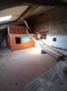 Maison Saint-Ciers-sur-Bonnieure  7 pièces 228 m²