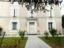 Maison 127 m² Nanclars  4 pièces