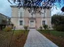 Maison  Nanclars  127 m² 4 pièces