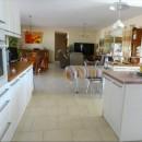Maison 6 pièces 152 m²