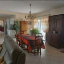 6 pièces  152 m²  Maison