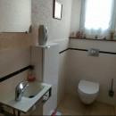 Maison 152 m²  6 pièces