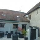 8 pièces Maison La Celle-Saint-Avant  214 m²