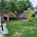 214 m² Maison 8 pièces La Celle-Saint-Avant