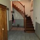 Maison 8 pièces 214 m²