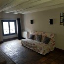 214 m²  Maison 8 pièces